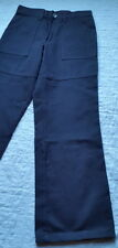 "Pantalon Homme "" PEPE JEANS "" Taille 39"