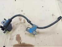 09 10 11 12 13 14 FORD EXPEDITION FRONT RIGHT BRAKE HYDRAULIC HOSE