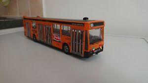1/43 old cars Autobus