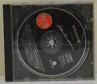 John Farnham, Chain Reaction, CD, Very Good, RCA, VPCD0830