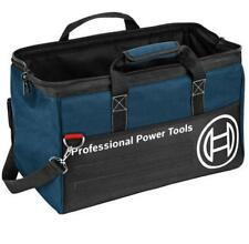 BOSCH LARGE POWER TOOL BAG 1600A003BK BOSCH LBAG+ HOLDALL BRAND NEW
