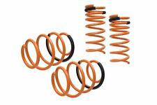Megan Lowering Coil Springs Fits Honda Civic 16-17 MR-LS-HC16