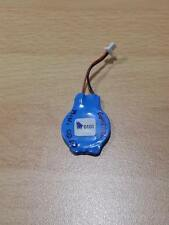 Batteria CMOS scheda madre bios HP COMPAQ MINI 110 - CQ10 motherboard battery