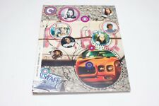 Dazed and Confused (Blu-ray Disc, 2011, Criterion Collection) - NO SLIP CASE