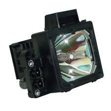 High Quality KDF-E60A20 KDFE60A20 XL-2200U XL2200U Replacement Sony TV Lamp