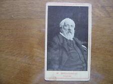 Image ancienne de collection Pygmalion Dijon BOUGUEREAU peintre Gerschel photo