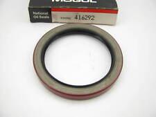 National 416292 Wheel Seal - Rear Inner