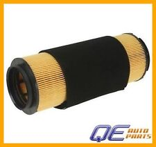 Air Filter Mahle Fits: Volvo S60 V70 2009 2008 2007 2006 2005 2004