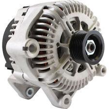 Lichtmaschine Generator 180A BMW 5er E60 545 E65 E66  X5 E53 4,4 180A 545 550 i