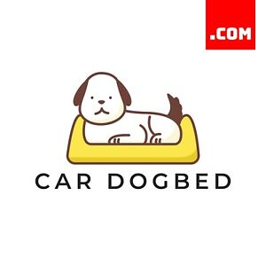 CarDogBed.com - 9 Letter Short Domain Name  Brandable Catchy Domain .COM Dynadot