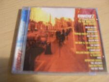 UNCUT MAG - MORRISSEY/JOEY RAMONE/IAN DURY/EDWYN COLLINS/FREE/THE SOUND