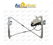 015107 Alzacristallo (AC ROLCAR)