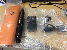 Benq PointDraw Interactive Pen PD01 Case Power Supply.