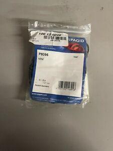 Pagid P8096 Brake Pad Wear Sensor NEW
