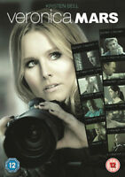 Veronica Mars - The Movie Nuovo DVD Region 2