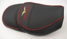 Moto Guzzi California 1100 EV 02r seat cover