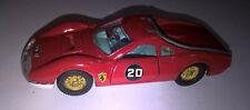 Dinky Toys art.216 Ferrari Dino 1971 come nuovo.