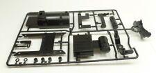 Tamiya 1:14 Volvo FH12 Globetrotter 420 0115272 Q-Teile Außentank TL4®