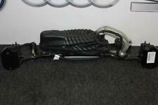 BMW G30 Anhängerkupplung 6888017 schwenkbar AHK