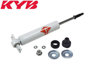 For Dodge Ram 1500 2WDExc Mega Cab 2005-2008 Front Shock Absorber KYB Gas-A-Just