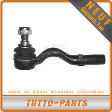 Rotule Direction Avant Droite Classe E W210 S210 - A2103380615 2103380615