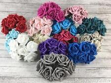Foam Wedding Flowers, Petals & Garlands Less than 10