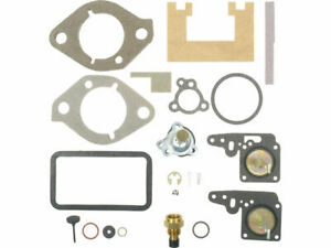 For 1965-1967 Dodge W300 Series Carburetor Repair Kit SMP 88524FZ 1966