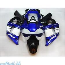 CARENA MOTO PER Yamaha YZF R6 YZFR6 1998 1999 2000 2001 2002 600 #2 Injection
