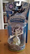 Skylanders Pearl Hex