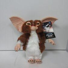 Trick or Treat Studios Steven Spielberg's Gremlins Mogwai Puppet