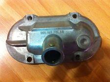 Tapa para ventilación de motor Porsche 911 Ref: 901.107.701.3R
