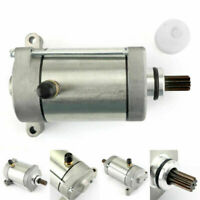 Electric Starter Motor Starting For Yamaha YXR700F Rhino 700 YXM700E YFM700R /A5