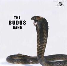 The Budos Band III LP Vinyl Mp3 Download Daptone