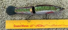 Dekansho Wake/Swimbait 2004