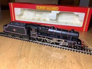 Hornby R292 BR 4-6-0 Class 5 Loco 45422