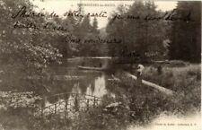 Cartes postales de collection à vosges (88)