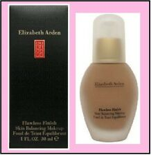 Elizabeth Arden Flawless Finish Skin Balancing Makeup - #44 Cappuccino