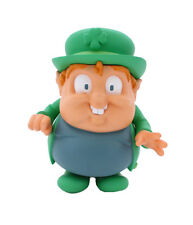 "Yucky Children Charmer 8"" Vinyl Figure by Ron ENGLISH  Popaganda Lucky Charms"