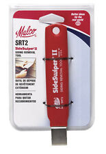 Side Swiper II Siding Removal Tool Removes Vinyl and Aluminum Siding