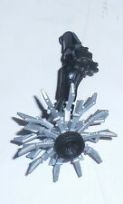 Transformers Rotf Robot Replicas BARRICADE Arm Weapon Part