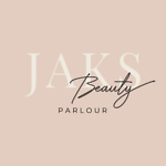 Jaks Beauty Parlour