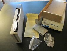 OMRON C500-OD415CN / 3G2A5-OD415CN SYSMAC OUTPUT UNIT NEW CONDITION IN BOX