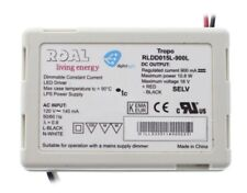 Sale Roal Rldd015l 350 Dimmable Led Driver New In Box