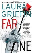 Far Gone by Laura Griffin