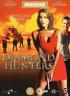 Diamond Hunters - Dutch Import  DVD NUOVO