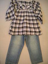 lot de vêtements fille 16 ans (2pièces ) H
