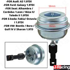 GT1749V TDI Turbocharger Wastegate Actuator Fits Audi/Volkswagen/Seat/Skoda