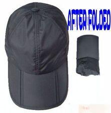 Men's Baseball Cap Fishing Hats & Headwear