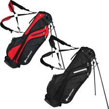 Orlimar Golf SRX 5.6 Dual Strap 5-Way Top Lightweight Stand Bag,  Brand New