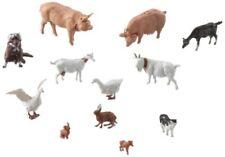 Noch 15711 - Animali in Fattoria (p5f)